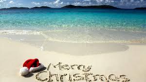 Merry Christmas from down under - Air Battles - War Thunder - Official Forum