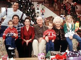 "Tonight (7/14) We Are Recording Our Episode On The Christmas Episodes Of ""Everybody  Loves Raymond"" - Last Minute Discussion! : tisthepodcast"
